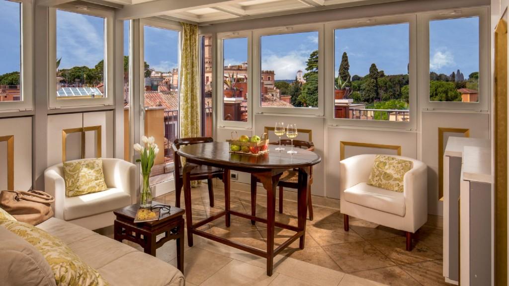 penthouse-soggiorno