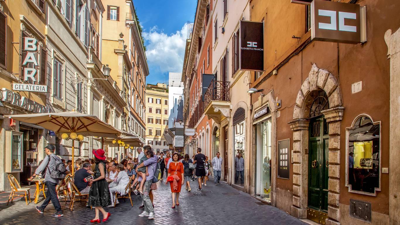 61-Les-Fleurs-Luxury-House-Rome-historic-center