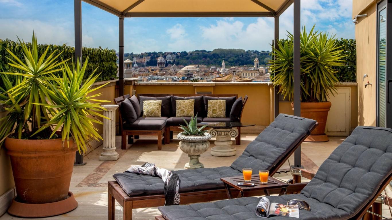 penthouse-dettagio-divani