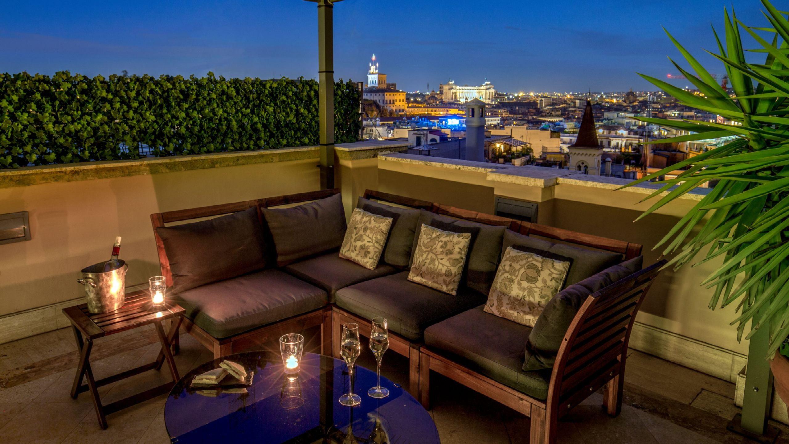 penthouse-divano-sera