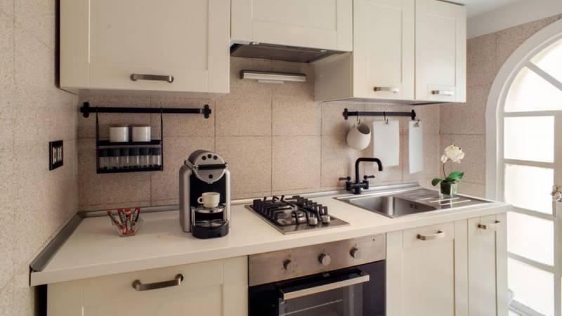 ed-sep-cucina