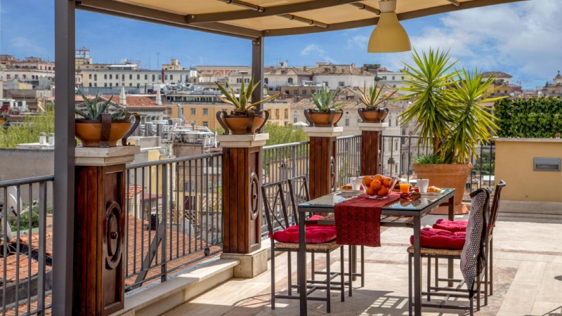 penthouse-dettaglio-terrazzo