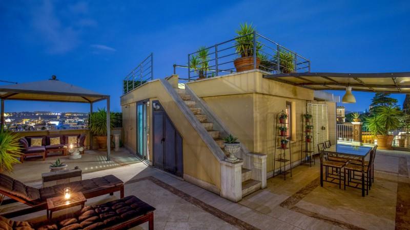 penthouse-scaletta