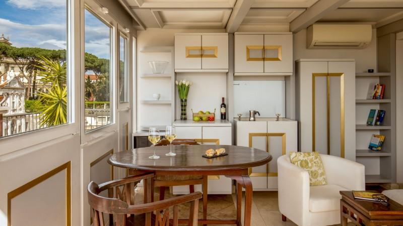 penthouse-soggiorno-dettaglio