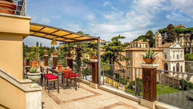 penthouse-terrazza