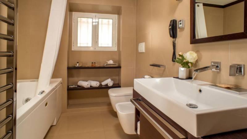 standard-bagno-ampio