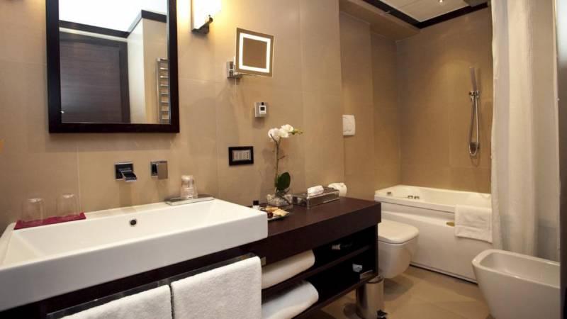 standard-bagno